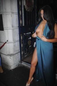 Charlotte-Dawson-Nip-Slip-And-Pantyless-Upskirt-In-Manchester-z7aguk0p6b.jpg
