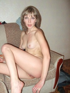 Sexy-Girlfriend-Naked-Pics-x87-47a3d45rm0.jpg